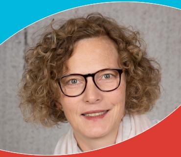 Marion Pförtner