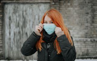 Photo by Pille-Riin Priske on Unsplash